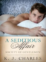 A-Seditious-Affair_Charles